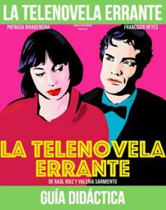 guia-la-telenovela-errante