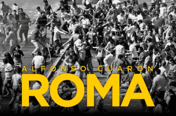 img-destacada-roma