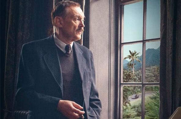 img-destacada-Stefan-Zweig