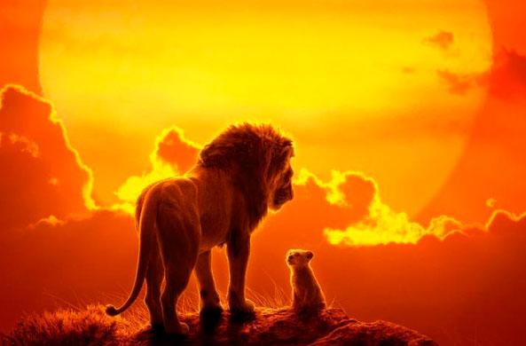 img-destacada-el-rey-leon-2019