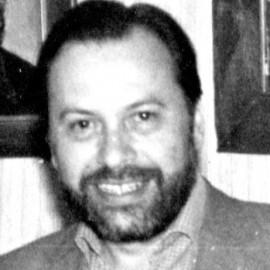 Recordando a Sergio Salinas