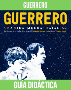 guia-Guerrero