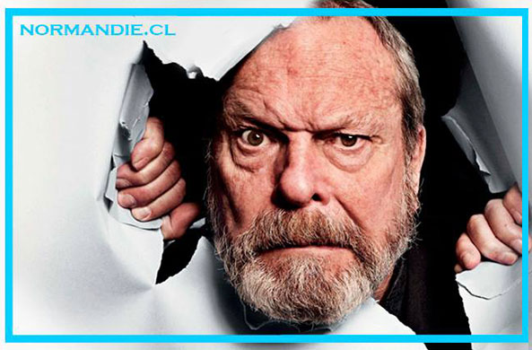 img-destacada-grande--ciclo-terry-gilliam