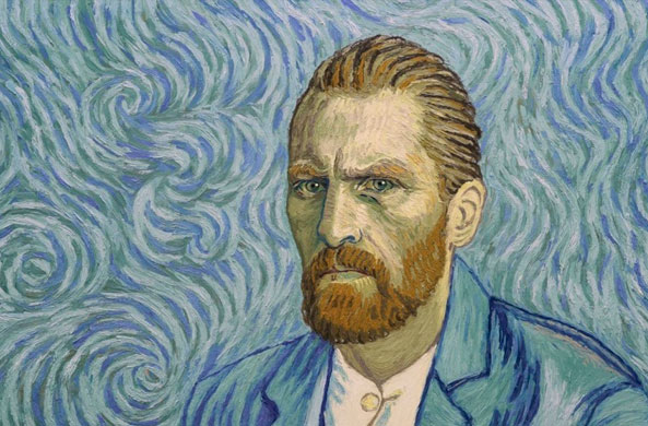 img-destacada-grande--loving-vincent