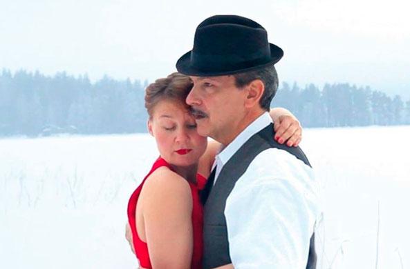 img-destacada-grande--tango-suomi