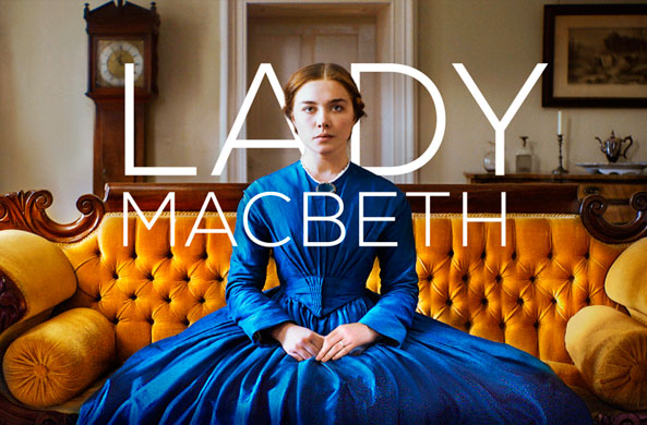 img-destacada-lady-macbeth