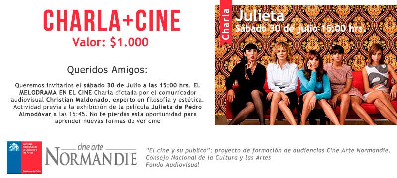 invitacion-2016-charla-julieta