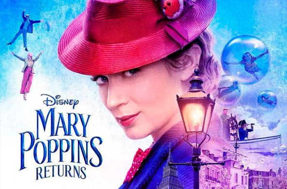 img-Mary-Popins-return