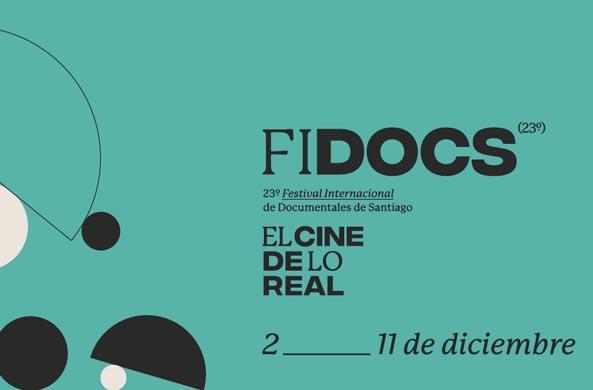 img-fidocs